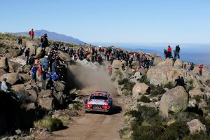 hyundai-rally-argentina (2)