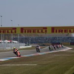 worldsbk-race-1-start
