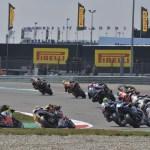 worldsbk-race-2-action
