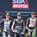 worldssp300-podium
