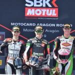 worldssp300-podium