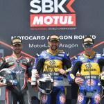 worldssp600-podium
