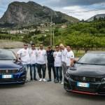 030-Peugeot Academy Sicilia
