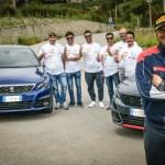 032-Peugeot Academy Sicilia