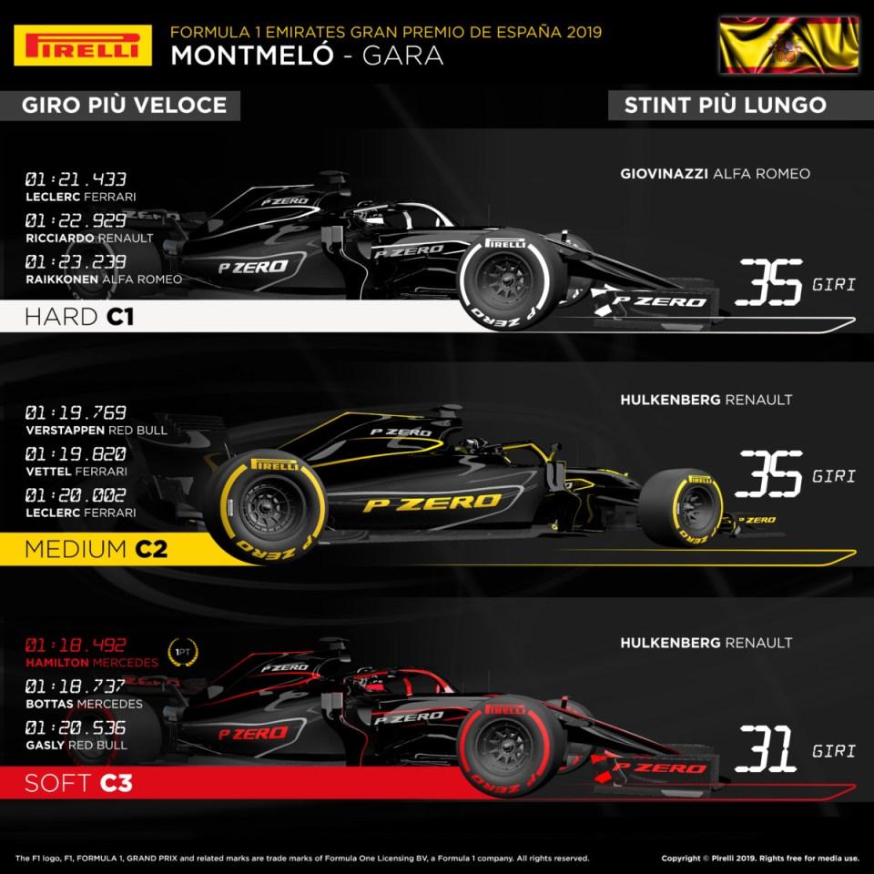 05-es-race-it-611158