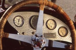 15882-Maserati8CTFfantasticwinattheIndianapolis500in1939