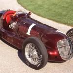 15883-Maserati8CTFfantasticwinattheIndianapolis500in1939