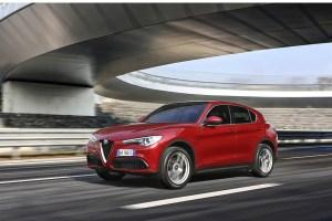 170222_Alfa-Romeo_Stelvio_80