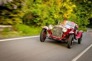 190508_Alfa-Romeo_1000-Miglia_04