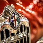 190515_Alfa-Romeo_Mille-miglia_2019_01