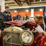 190515_Alfa-Romeo_Mille-miglia_2019_03