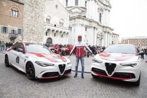 190515_Alfa-Romeo_Mille-miglia_2019_12