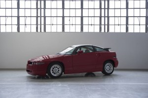 190517_Heritage_Alfa-Romeo-SZ_1989_04