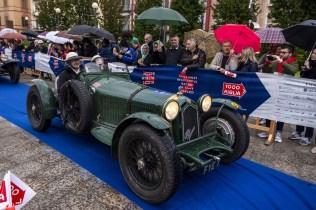 190518_Alfa-Romeo-8C-1930