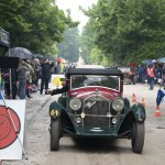 190518_Alfa-Romeo_Cavalli-Gamberini-a-Parma