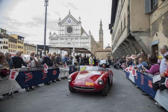 190518_Alfa-Romeo_Mille-miglia_2019_16