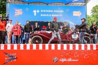 190518_Alfa-Romeo_Pomeriggio_HP