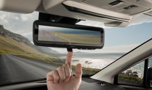 19levorg-smart-rear-view-mirror