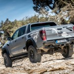 2019_FORD_RANGER_RAPTOR_CONQUER_GREY_045