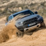 2019_FORD_RANGER_RAPTOR_CONQUER_GREY_047