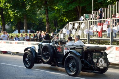 Bentley at Mille Miglia (4)