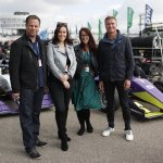 wseries coulthard