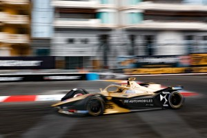 DS_TECHEETAH_9