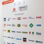 Groupe PSA ad Autopromotec (6)