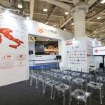 Groupe PSA ad Autopromotec (9)