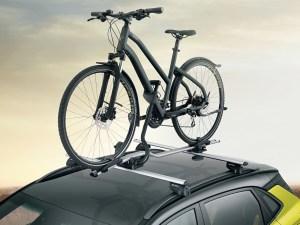 Hyundai_FreeTime_Barre_Porta_Bici