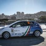 Peugeot vince la Targa Florio Due Ruote Motrici 3