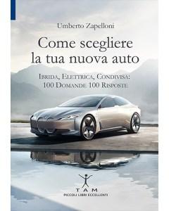 come_scegliere-la-tua-nuova-auto
