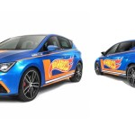 seat-leon-cupra-hot-wheels2