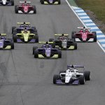wseries1