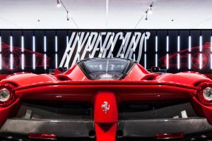 190099-museo-maranello-Hypercars-LaFerrari_1
