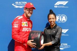 2019-canada-grand-prix-pirelli-pole-position-award-2-704532