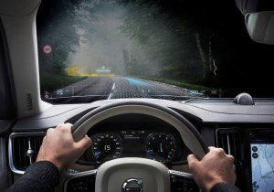 253687_Volvo_Cars_and_Varjo_launch_world-first_mixed_reality_application_for_car