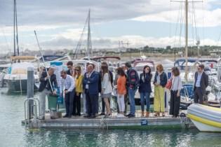 Polignano a Mare - 28 maggio 2019