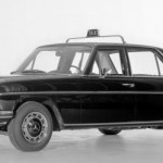 500_taxihistory13-975918