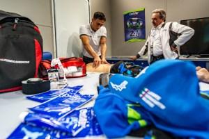Formula_Medicine_24H_Le_Mans