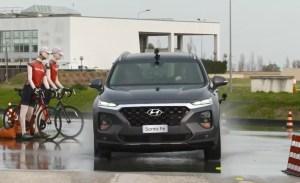 Hyundai-Power11_SantaFe-3