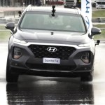 Hyundai-Power11_SantaFe