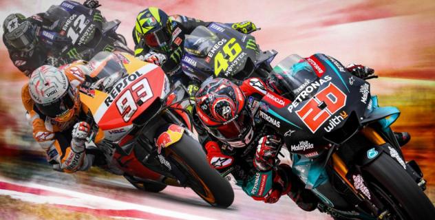 Screenshot_2019-06-15 Campionato del Mondo MotoGP 2019 Notizie, calendari, video e risultati MotoGP™