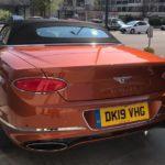 bentley continental cabrio 57736430_10216556407929890_3053576826669498368_n