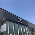 bentley continental cabrio IMG-20190419-WA0011