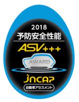 jncap-asv