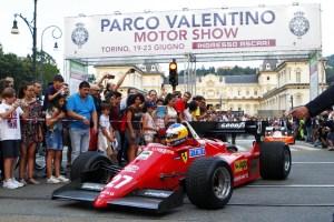 parco-valentino-2019-2