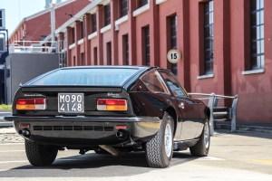 15970-MaseratiIndyAmerica