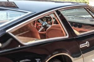 15972-MaseratiIndyAmerica