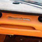 15974-MaseratiIndyAmerica